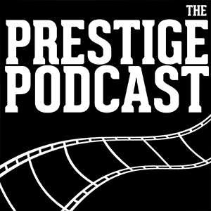 100 – THE PRESTIGE (2006) and Misdirection