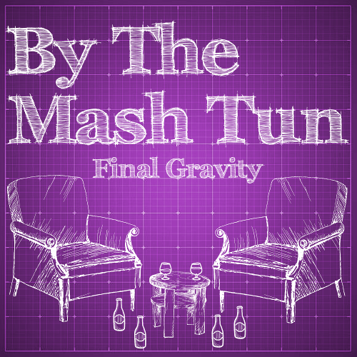 Final Gravity – Episode 1