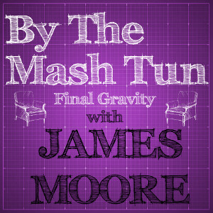 Final Gravity – Episode 2